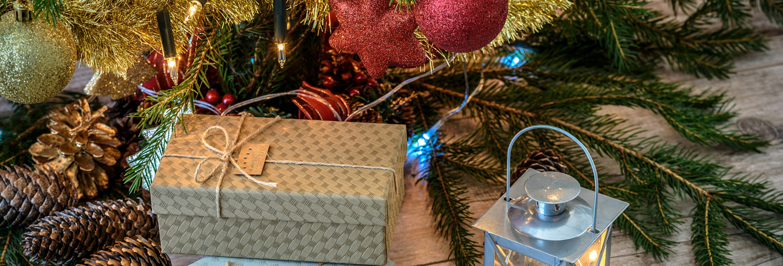 Regali Di Natale Accordi.Regali Natale 2018 Al Via Shopping Per Un Italiano Su 3