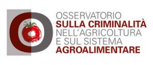 Osservatorio Agromafie