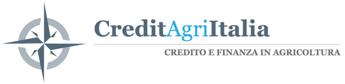 CreditAgriItalia