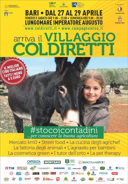 a704c8c7bd Coldiretti